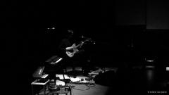 Rudy Trouvé in Lev (foto: Kristof Van Perre)