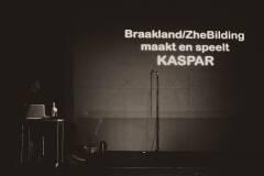 Kaspar (foto: Freek Verdonckt)