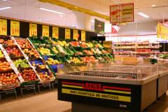 'Uw cultureel centrum is een supermarkt aan het worden'